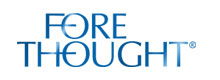 Forethought Financial Group